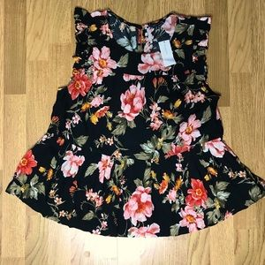 Beautiful American Eagle Outfitters Blouse
